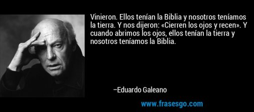 Eduardo Galeano2